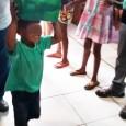 31 DE MAIO DE 2015 Hoje foi dia de visitar duas Comunidades..ACARI e GRAMACHO. O Compartilhamor constatou a grande necessidade dessas famílias e assume, além do suco para lanche de...