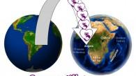 SENSACIONAL !!! ABRIL DE 2015 O COMPARTILHAmor atravessa fronteiras e faz sua primeira doação INTERNACIONAL. Foram meses de campanha recebendo as doações e vencendo as barreiras para que elas chegassem...