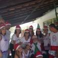 5 de DEZEMBRO de 2015 ABRIGO GRÊMIO SORRISO Sem palavras para descrever nossa emoção na festa de Natal do Abrigo Grêmio Sorriso.A alegria deles, as músicas cantadas, o lanche e...