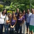 7 de Abril de 2016 Entrega de doações na CAPELANIA HOSPITALAR INFANTIL em Duque de Caxias onde o Compartilhamor contribui todos os meses com fraldas e materiais de Higiene para...