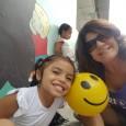 Dia 9 de Junho de 2017 Foi dia de visitar o ABRIGO PEDRA DE GUARATIBA pra levar muitas doações e curtir bebês e crianças! MUITO BOM !… 18 de Junho...