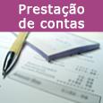 RELATÓRIO DOAÇÕES DE CONSUMO – 18 campanhas REVIVER (Saúde) – 3 latas NAN COMFOR 1 de 800 gr, 3 Nestogeno 1 de 800 gr, 2 Aptamil AR de 800 gr,...